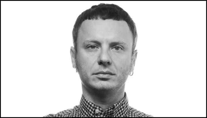 Alessandro Bochicchio, Head of Social Media di Havas Milan