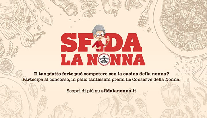 Btrees-Conserve-Nonna-Campagna.png