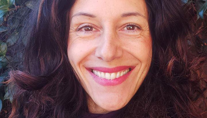 Chiara Marsella, nuova Sr. SEO strategist di Find