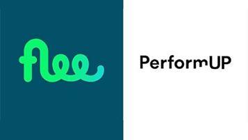flee-performup.jpg
