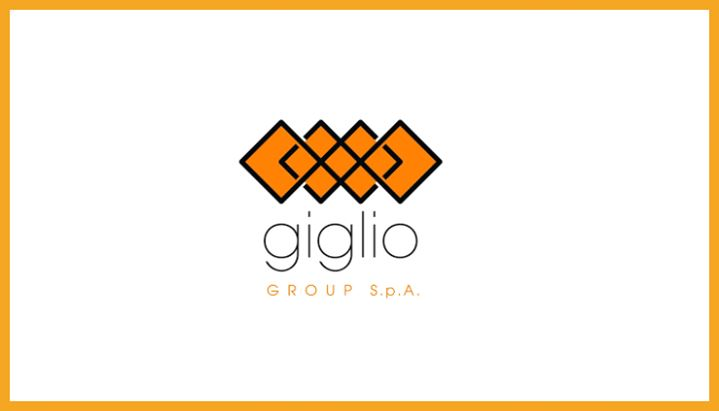 giglio group-logo.jpg