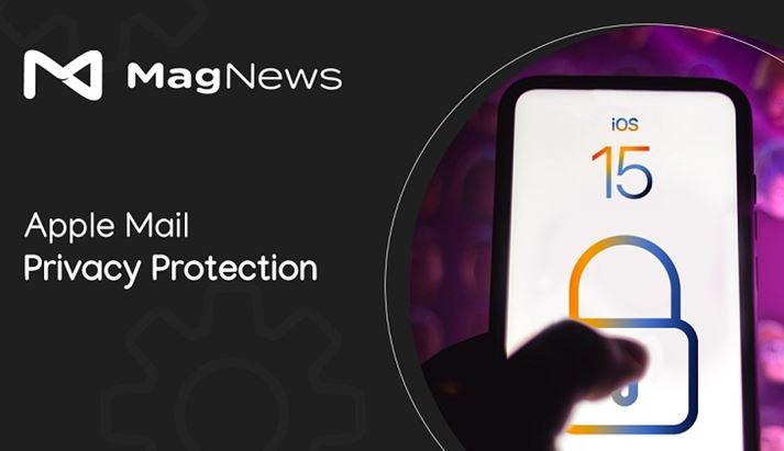 MagNews - iOS15.jpg