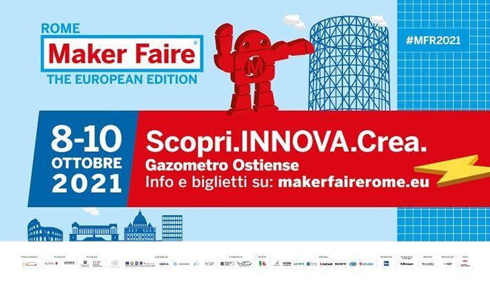 Maker-Faire-The-Cover.jpg