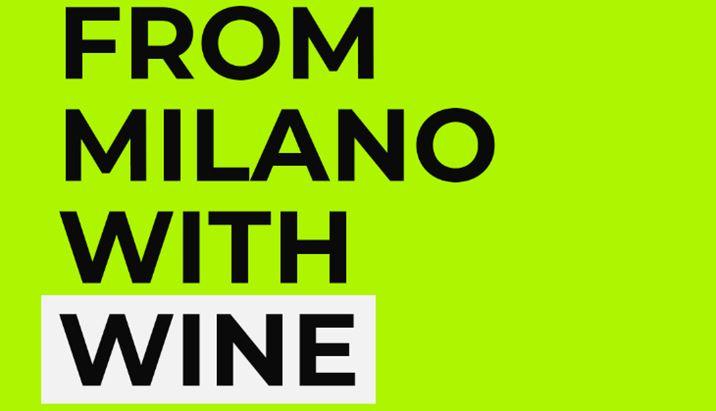 milano wine week.png