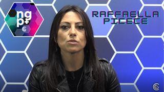 Raffaella Picece