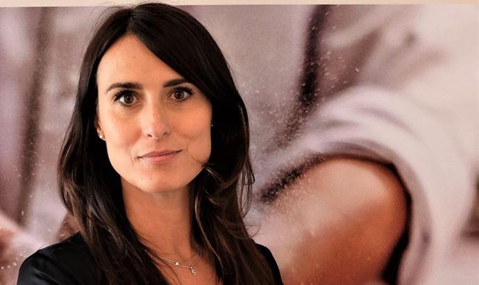 Silvia Raffaello