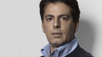 Stefano Gangli, Founder e Direttore Creativo di Signed