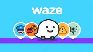 waze_app1_390733_412829_457647.jpeg