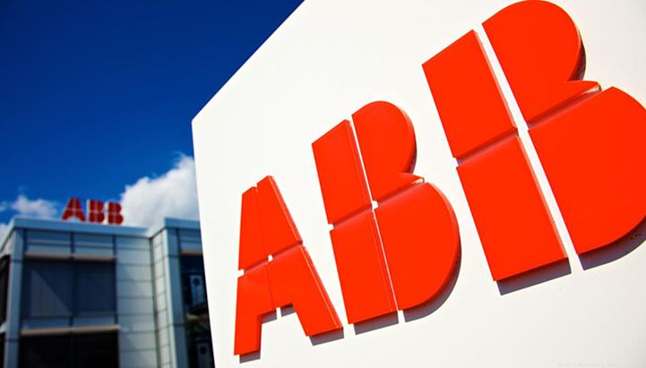 Abb Electrification affida il media ad Havas MG Italia