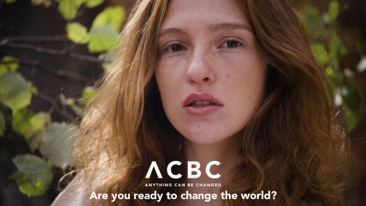 acbc-spot.jpg