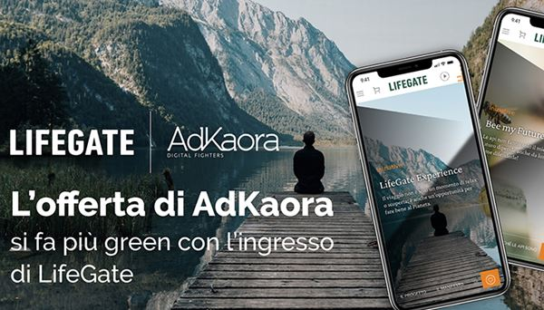 adkaora-lifegate_353977.jpg