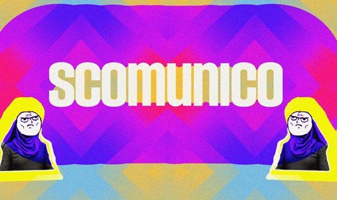 album-scomunico.jpg