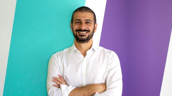 Alessio Pisa, Ceo e Founder di Instilla