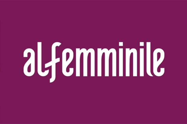 alfemminile-logo.jpg