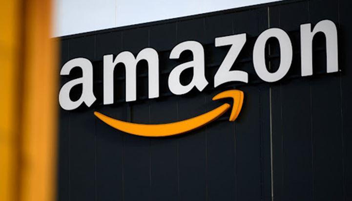 Amazon lancia la sfida a Shopify con l'acquisizione dell'australiana Selz