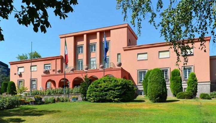 ambasciata turchia- the gate communication.jpg