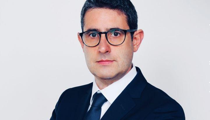 Andrea Ferrazzi, nuovo Head fo Digital in Damiani