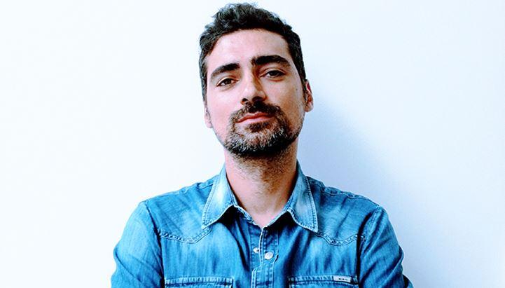 Antonio Marrari, nuovo Head of Marketing di AW Lab