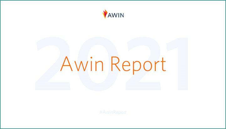 Awin-Report-2021-Cover.jpg