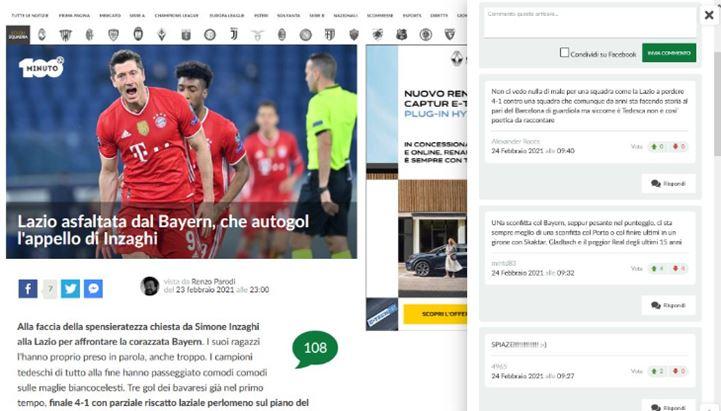 calciomercato.com.jpg