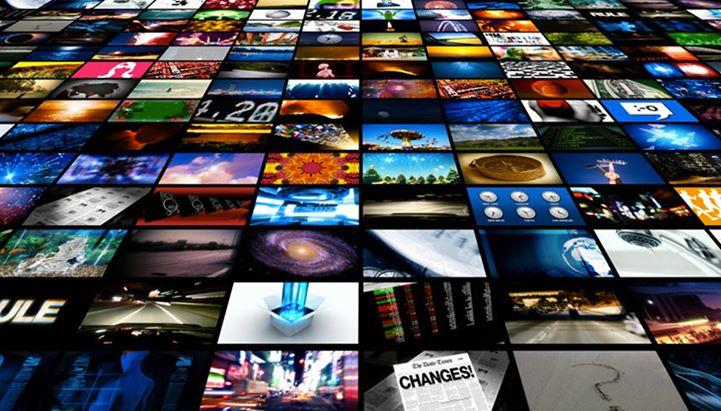 CTV-advertising-730.jpg