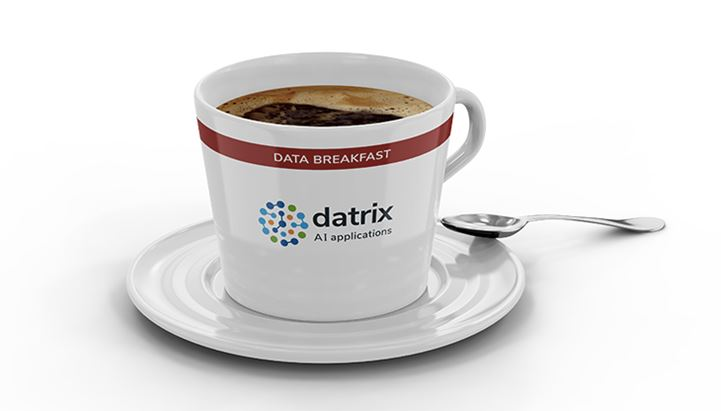 data-breakfast-datrix.jpg