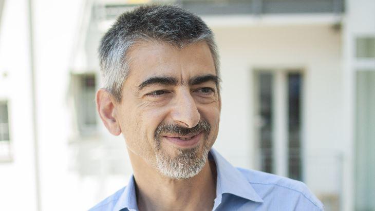 Davide Corcione, Country Manager di Adform