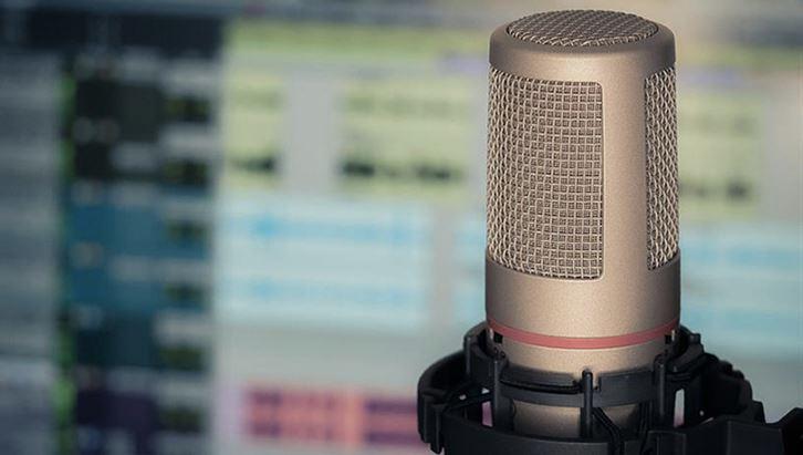 digital-audio-gianpio-gravina.jpg