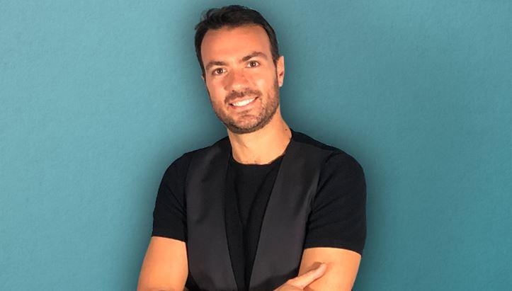 Domenico Romano, Amministratore Delegato di Fandango Club Creators