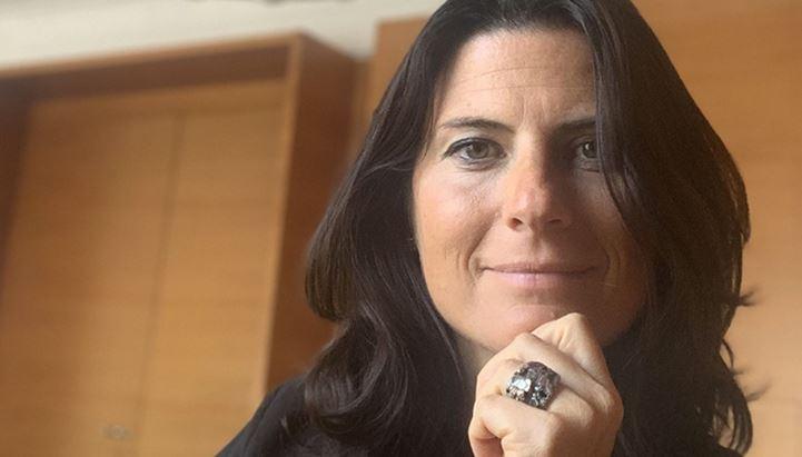 Elena Melchioni, nuova Coo e Cmo di SG Company