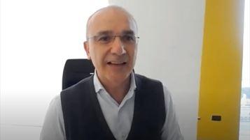 Fabio Peloso, Chief Sales Officer di Italiaonline