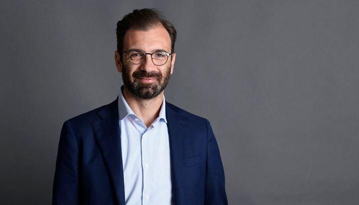 Fabio Ventoruzzo