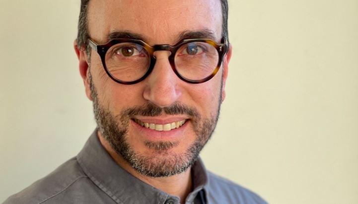 Filippo Gramigna, nuovo CEO di Audiencerate