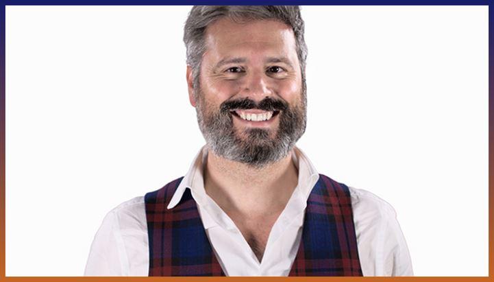 Filippo Jurinic, nuovo Head of Digital della branch italiana di Lewis