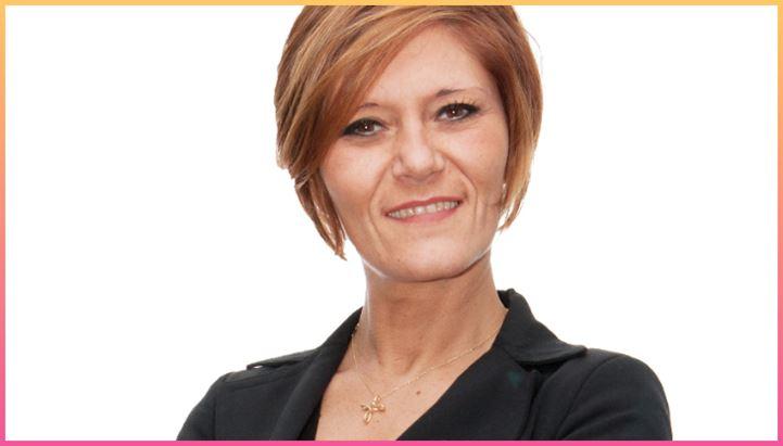 OMD, la centrale guidata da Francesca Costanzo (in foto), gestirà il media di Lidl Italia per i prossimi 3 anni