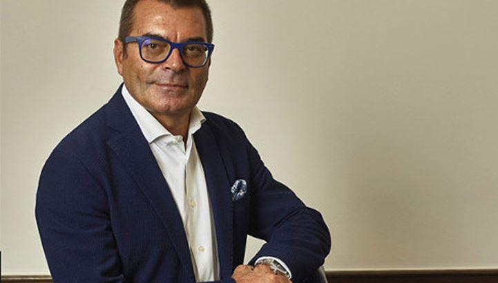 ePrice (in foto il Managing Director Gaetano Gasperini) sceglie Mapp come partner tecnologico