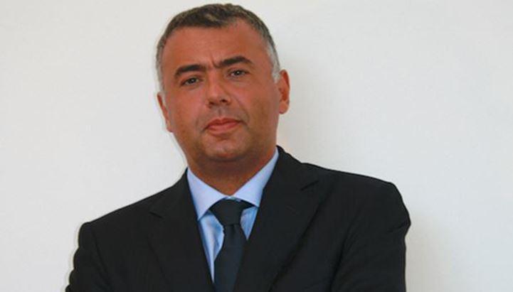 Gianni Fiammengo è l'Amministratore Delegato di LiveXtension