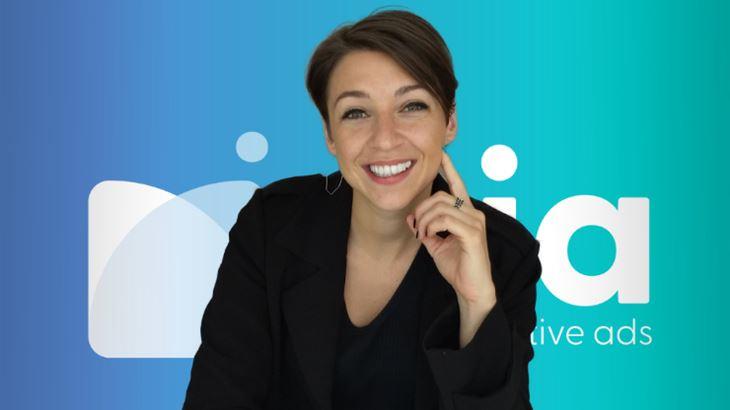 Giulia Zuffi assume il ruolo di Head of Business di MIA Mobile