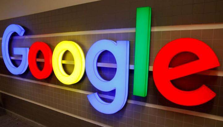 google-730-logo.jpg