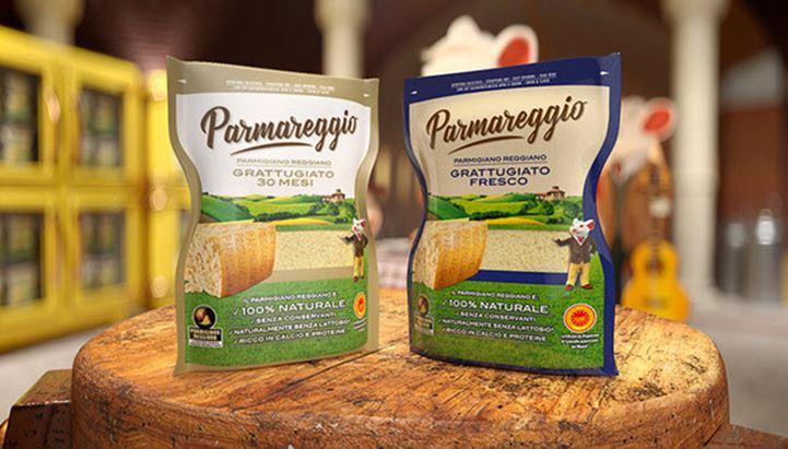 Grattugiati-Parmareggio-Spot-Cutugno.jpg