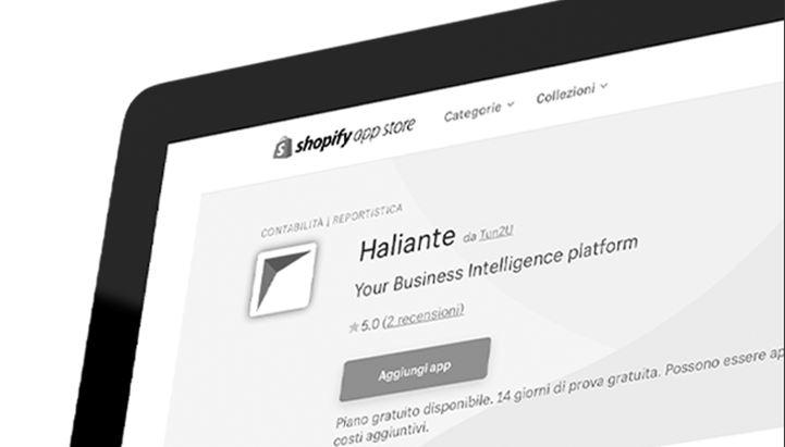 Haliante-Tun2U-Shopify.jpg