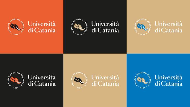 imille-universita-catania.jpg