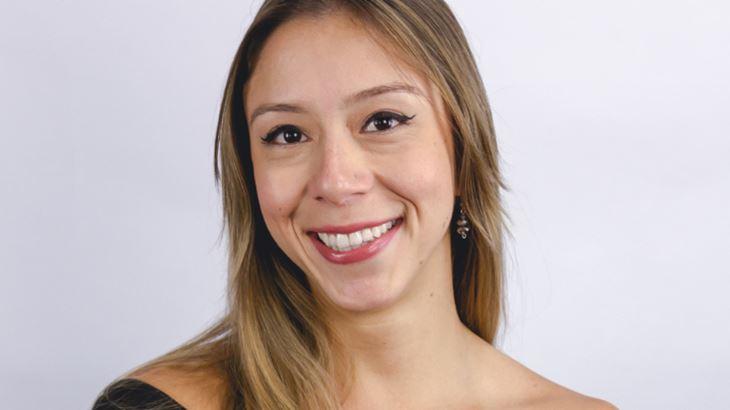 Daniela Jurado