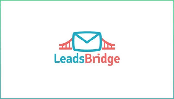 leadsbridge-logo.jpg