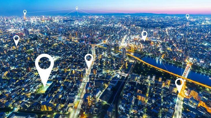 location-intelligence.jpg