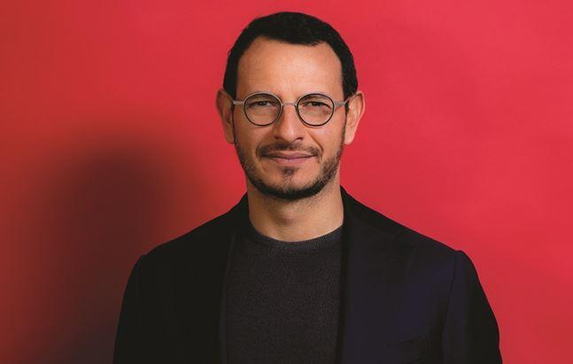 Marco Venuti