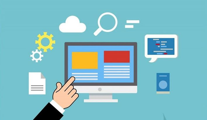 marketing-digitale.jpg