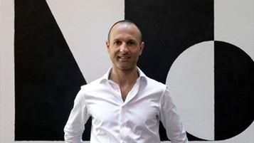 Mattia Conte, Partner di Notomia