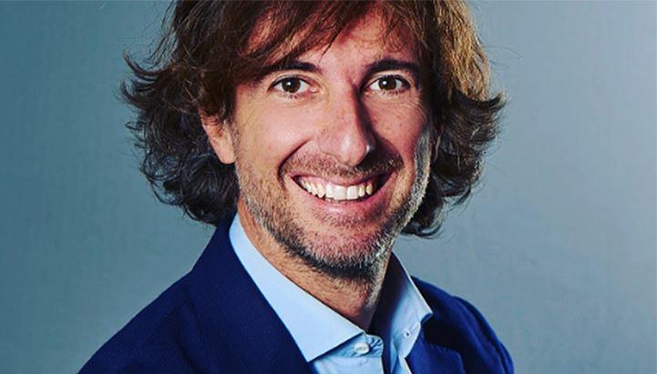 Maurizio Goitre, Southern Europe Communication Manager di ManoMano