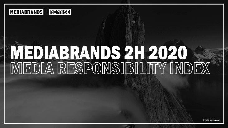 media responsibility index-ipg mediabrands.png